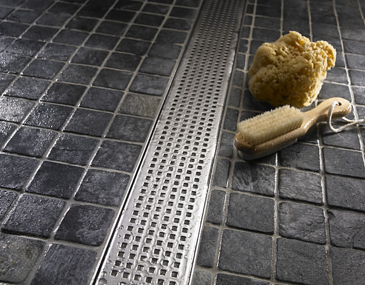 Drain Cleaning Services For Macomb Michigan