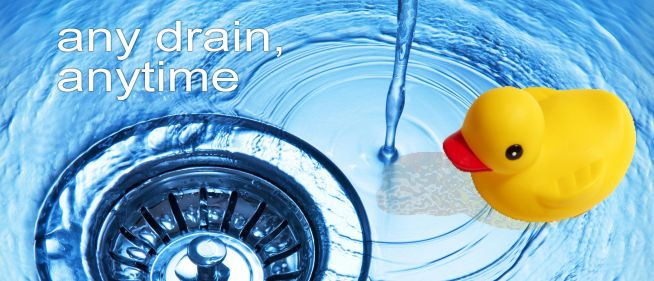 Macomb Michigan Drain Cleaning Contractors Starting At $99
