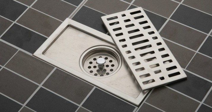 drain cleaning in Michigan