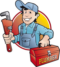 Local Los Angeles California Plumbers Late at Night