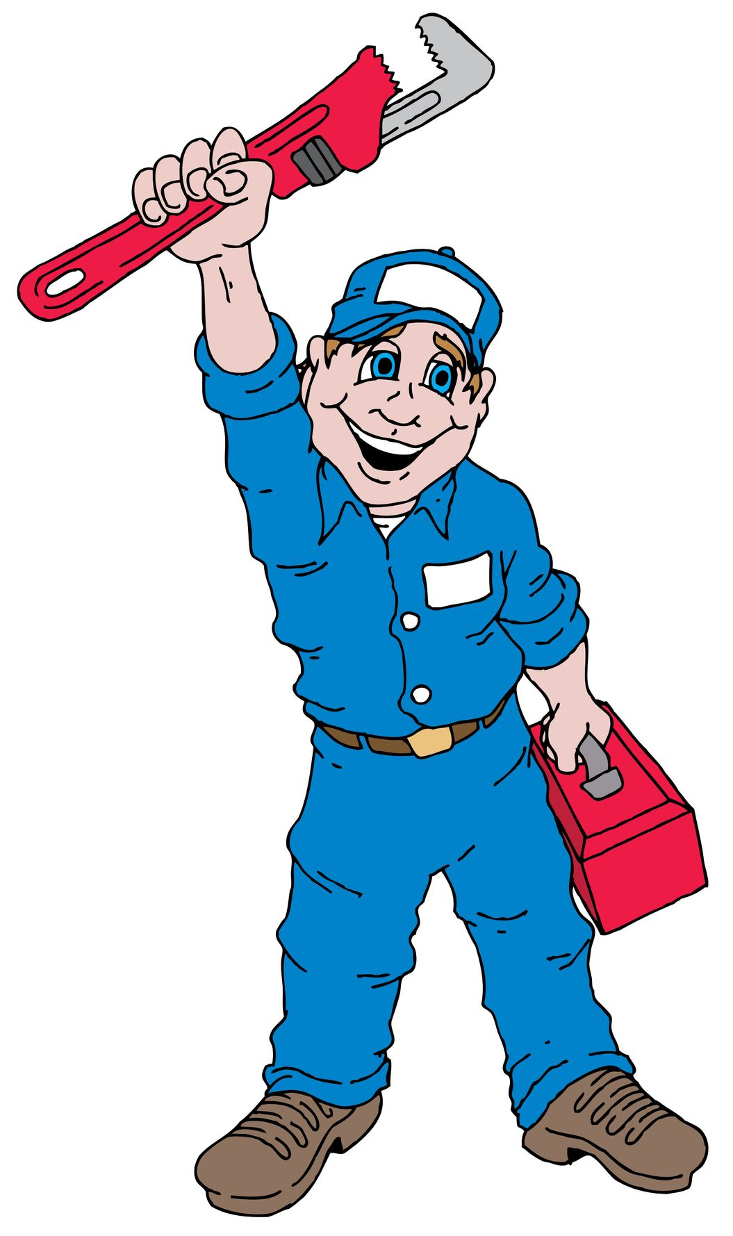 How To Get a Dearborn Michigan Plumber for Drain Cleaning Service