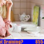 new ad plumbing