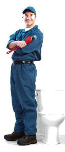 plumbers in Florida