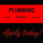 Detroit drain cleaning specialists