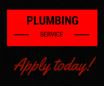 24 Hour Drain Clogged Plumbers in Macomb Michigan