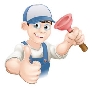 Replacing plumbing fixtures in your home