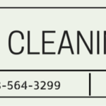 Drain Cleaning in Waterford Michigan area