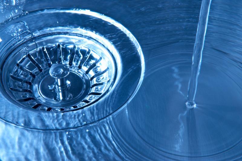 Pensacola Florida plumbing and drain cleaning