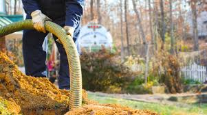 septic-tank-cleaning-macomb