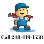 Call 248-419-1558