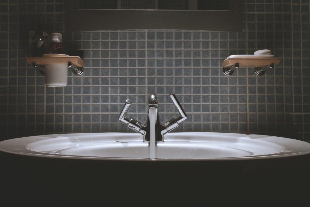 Affordable plumbing in Michigan