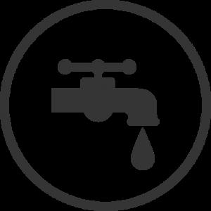 Indiana plumbing