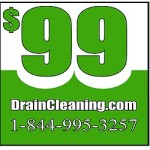 99draincleaning