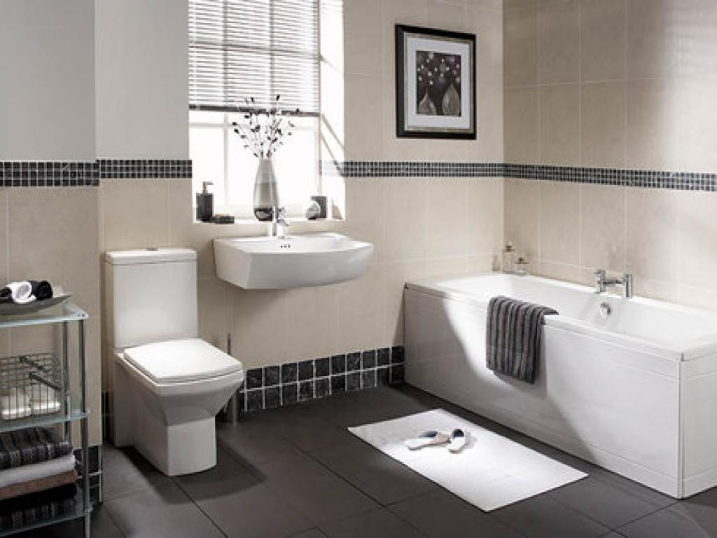 Leaky Toilets in Macomb Michigan
