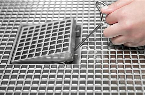 The Best Steps for Drain Cleaning in Lake Orion Michigan