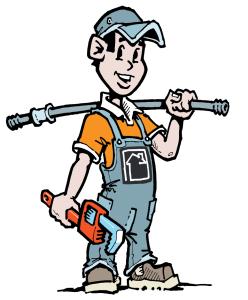 Michigan full service plumbing
