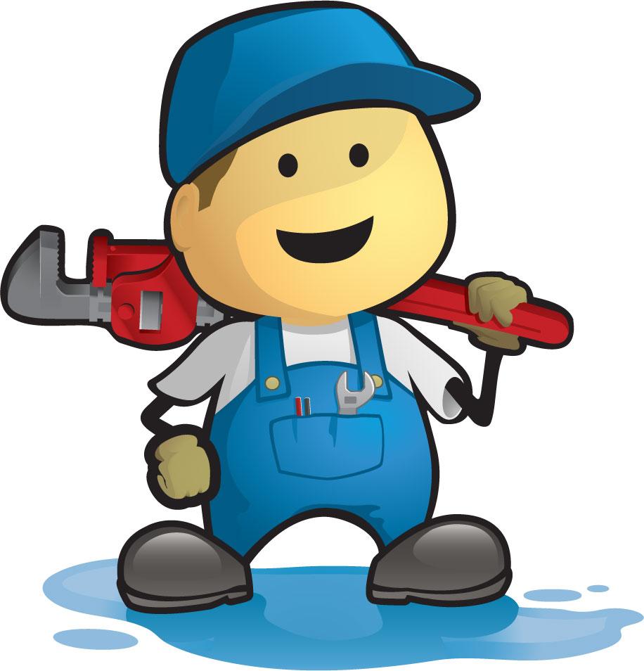 Professional Plumbers in Novi