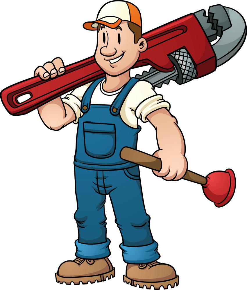 24 Hour Plumbing Repair in Macomb Michigan Area