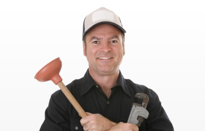 Why Plumbing Inspections Are Good For Homes in Pontiac Michigan