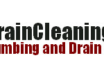99 plumbing and drain service