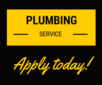 The Qualifications Cheap Plumbers in Detroit Should Have