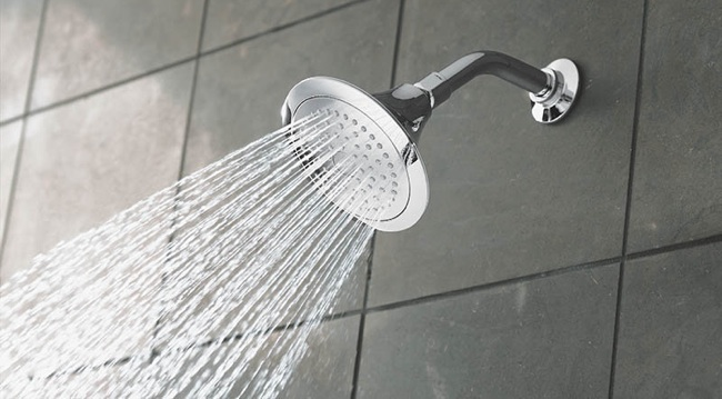 Knowing You Can Rely on a Warren Michigan Plumber – Local Warren MI Plumbers