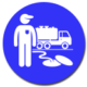 Michigan septic tank cleaning
