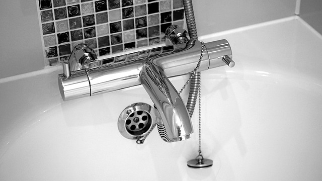 Spring Cleaning Plumbing Checklist For Fort Myers Florida